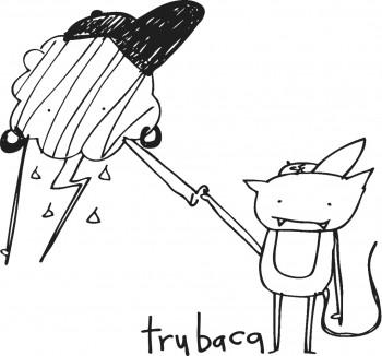 trubacalogo2